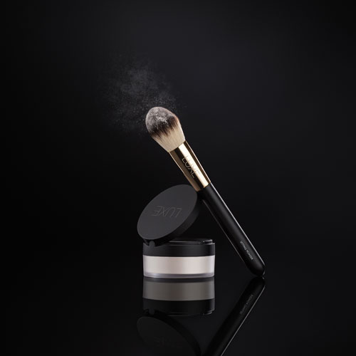 Luxe Brushes