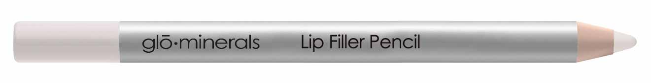 Lip Filler Pencil